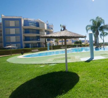 Torrevieja Property